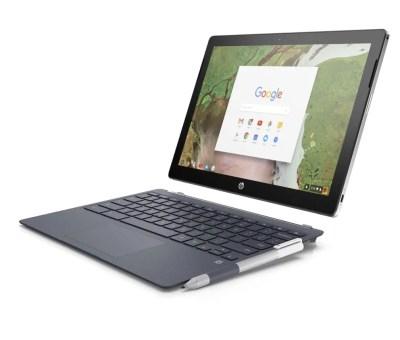 Le PixelBook Cheza sera le premier Chromebook avec un Snapdragon 845