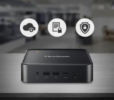 HDMI-CEC bientôt supporté par ChromeOS pour utiliser les fonctionnalités des Smart TV