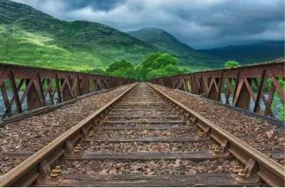 D'un pont à l'autre de Google au Chromebook