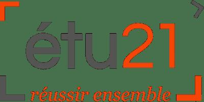 ETU21 veut accompagner la réussite des étudiants avec les outils G-suite