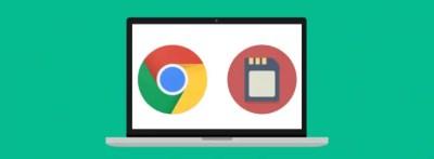 Prise en charge de l'eSIM et Project Fi sur les appareils Chrome OS