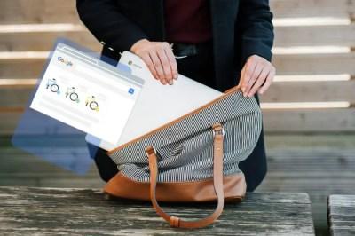 Comment acheter un Chromebook au meilleur prix ?