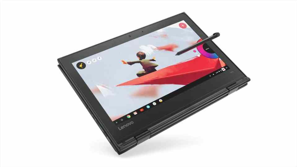 08_chromebook_500e_tablet_hero_with_pen