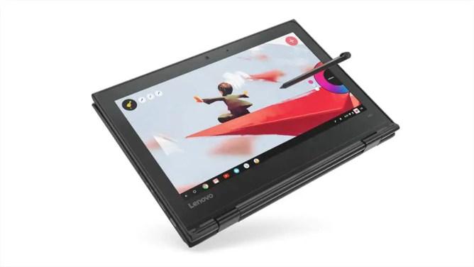 08_chromebook_500e_tablet_hero_with_pen