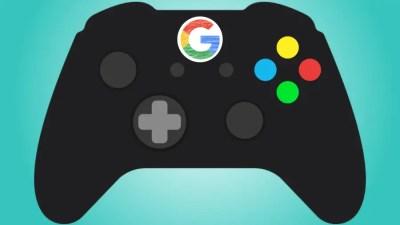 Google en passe de devenir un acteur majeur des consoles de jeux vidéo en streaming