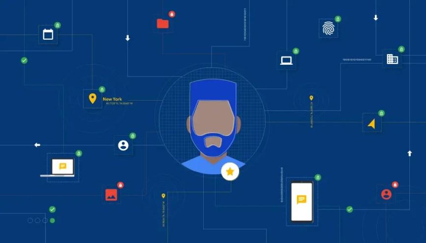 Vous ne vous sentez pas en sécurité en ligne ? 5 astuces pour sécuriser votre navigation sur Chrome