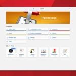 Gnome Logiciels sur ChromeOS et Chromebook