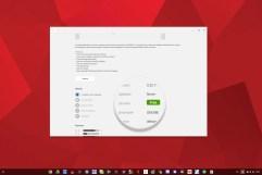 Le prix d'un Logiciel Linux sur ChromeOS avec Gnome Logiciel
