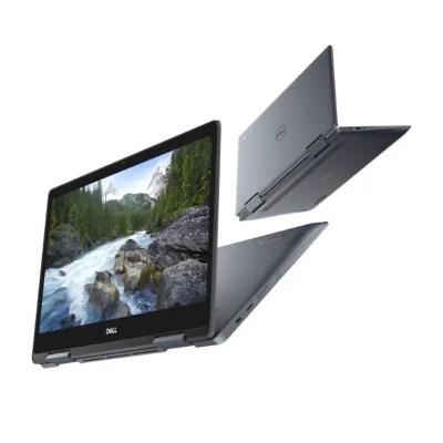 IFA 2018 : Un nouveau Chromebook 2 en 1 chez Dell