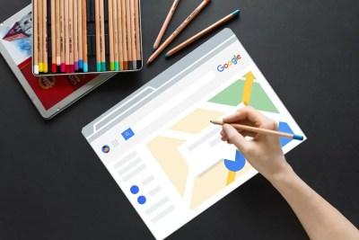 Je, tu il, nous, vous, ils sont des accessoires pour Chromebook