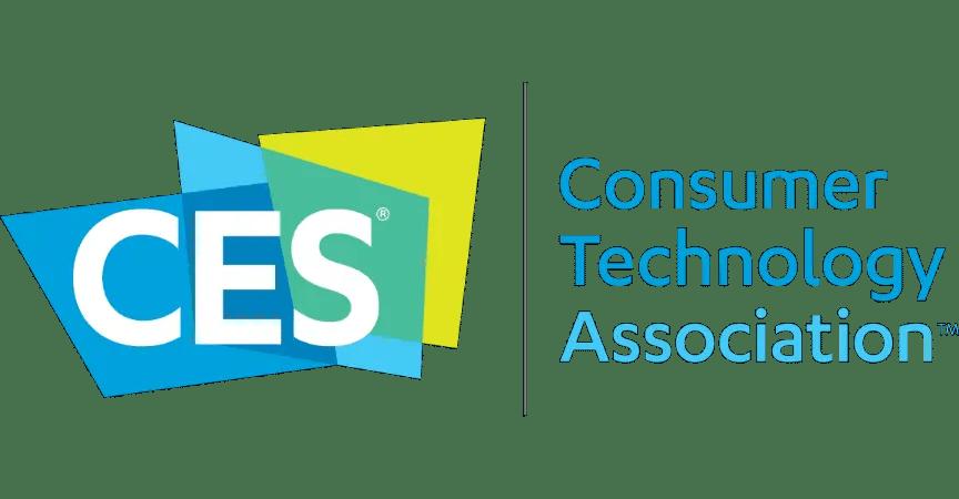 HP dévoile deux Chromebook au CES 2019
