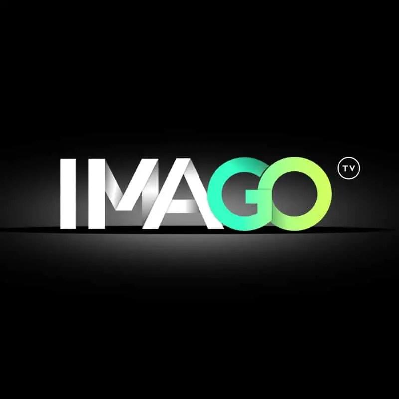 Imagotv : le Netflix français gratuit engagé dans la transition personnelle et sociétale