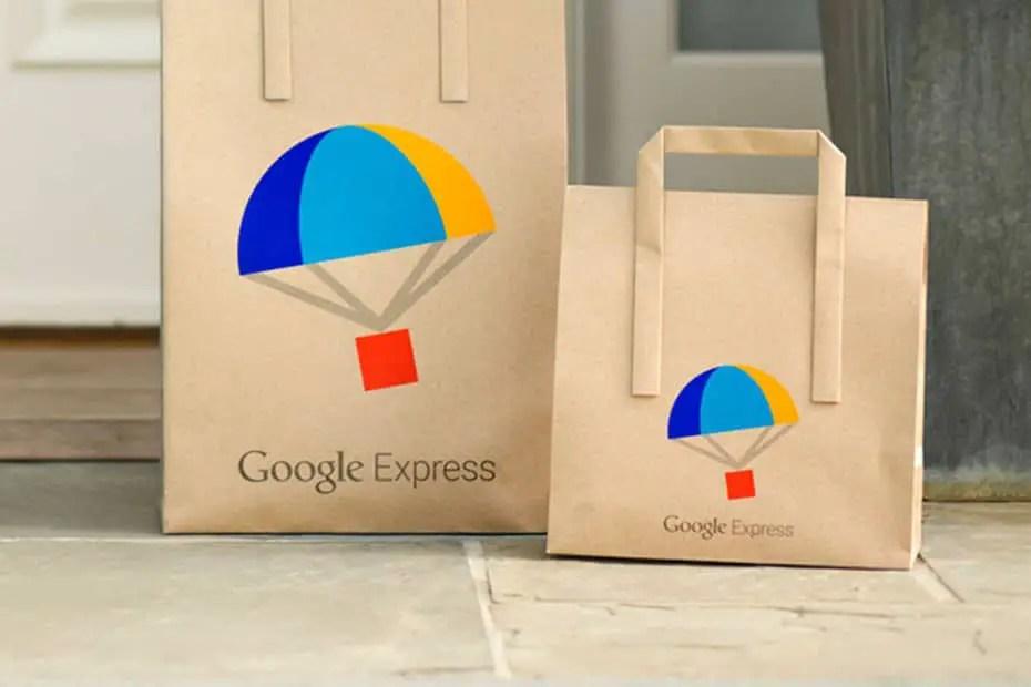 Google est-il prêt à attaquer Amazon sur la vente en ligne ?