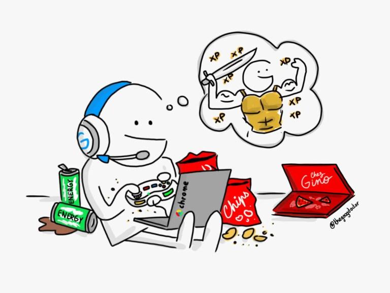 Chrome OS va supporter nativement Steam