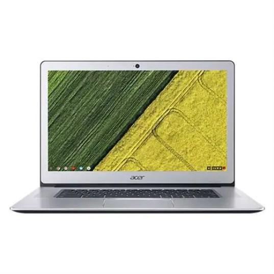 Chromebook Acer CB713-1W-329