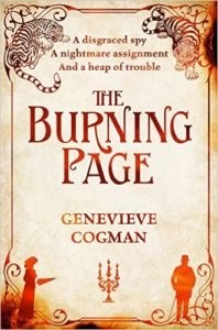 burning-page-uk-198x300