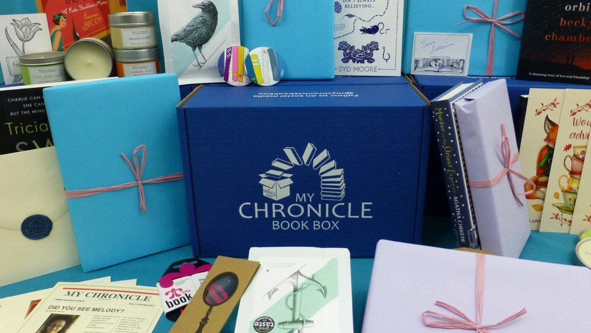 My-Chronicle-Book-Box-Banner