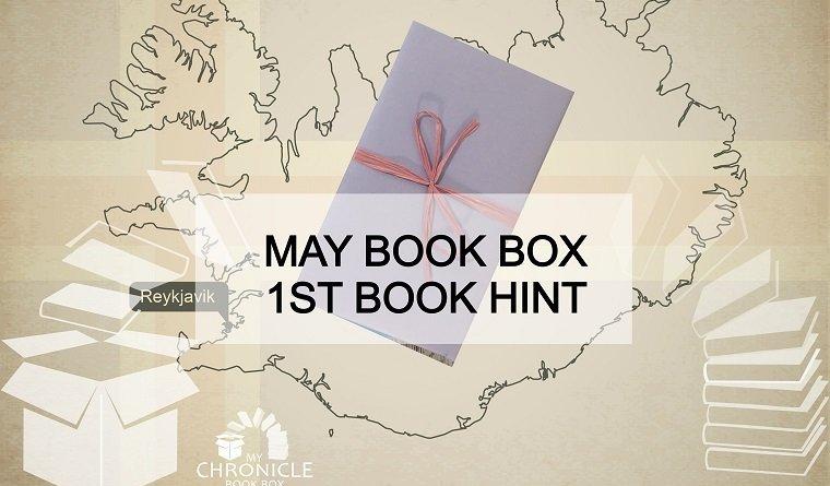 May book box book hint 1