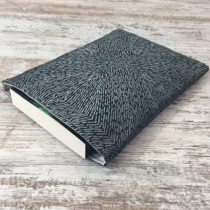 My Chronicle Book Box Odyssey Book Sleeve