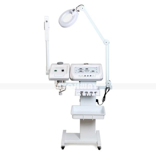 Rejuvenation Machine