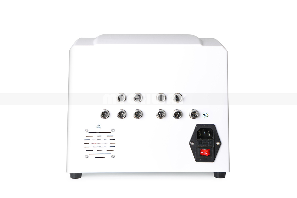 5MW LED Laser