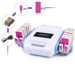 160mW laser Lipo Body Contouring_MY-16101