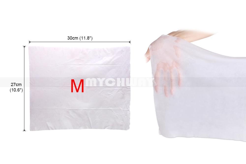 Cold Membrane