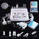 microdermabration beauty machine