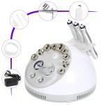 Dermabrasion Microdermabrasion Facial cleaning machine_MS-33P4