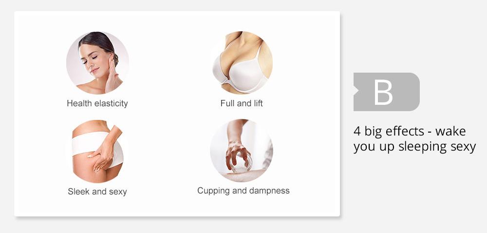Breast Enlarge