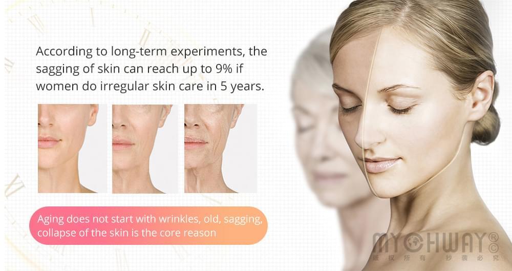 acne remove