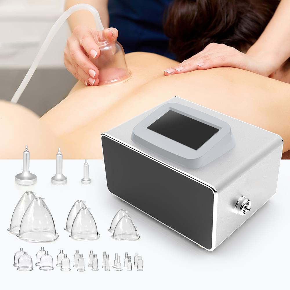 ultra cavitation machine for sale
