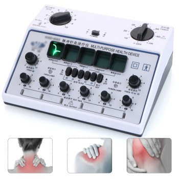 Stimulator Massage