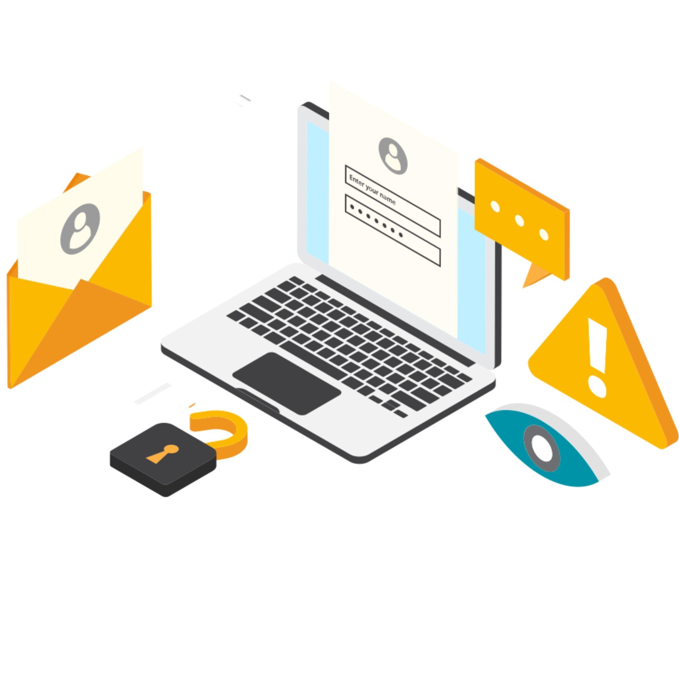 Restricción temporal del uso del certificado de sello digital Reforma fiscal 2020