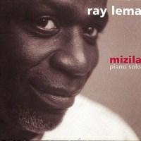 [Discography] Ray Lema