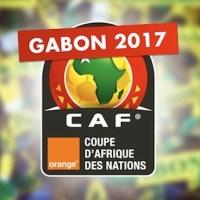 CAN 2017 - CIV 2 - 2 RDC
