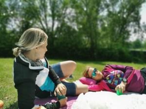 Read more about the article 5 Plätze für ein Picknick in Linz