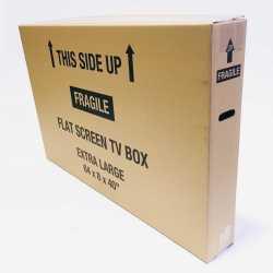 TV Box XL