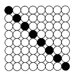 [Image: 116.jpg?resize=256%2C259]