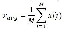 Writing a summation in matlab