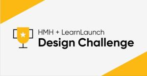HMH - Design Challenge