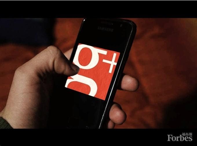 Jeff Bercovici:抛弃Google+,Google会更好