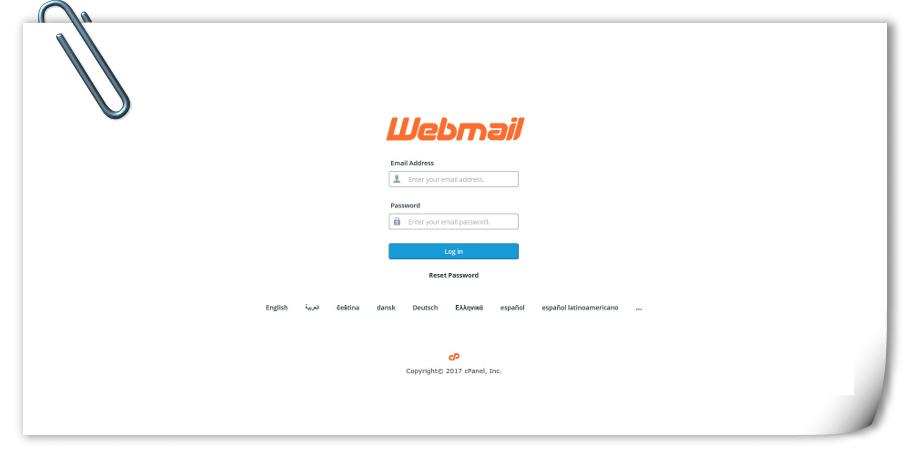 【原创】webmail无法登录:The security token is missing from your request