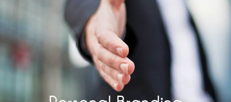 persoal brand and etiquette quiz