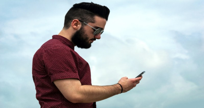 why millennials play an important role in the future of our church
