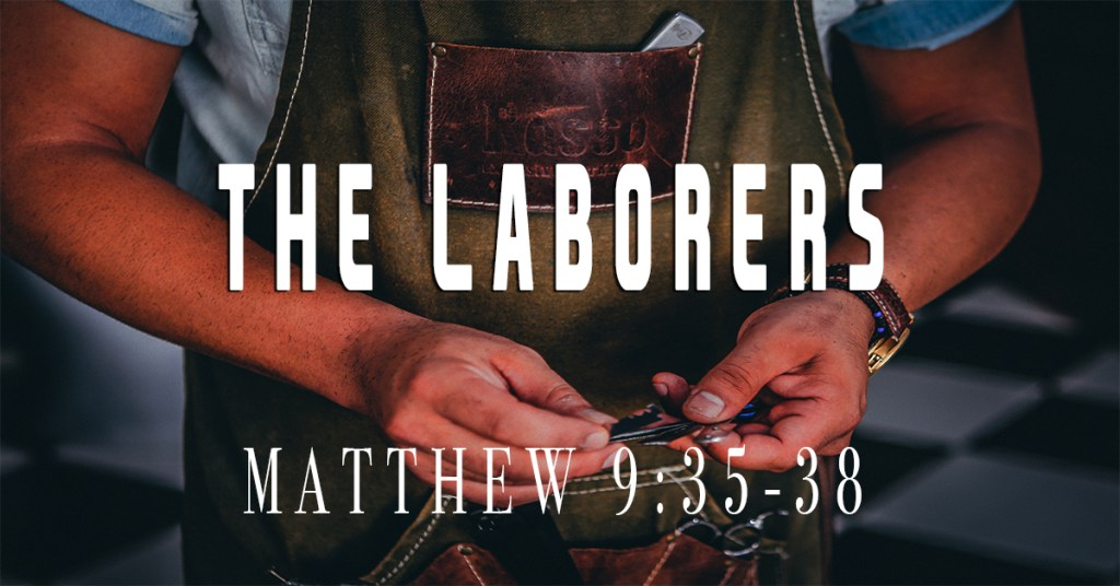 The Laborers