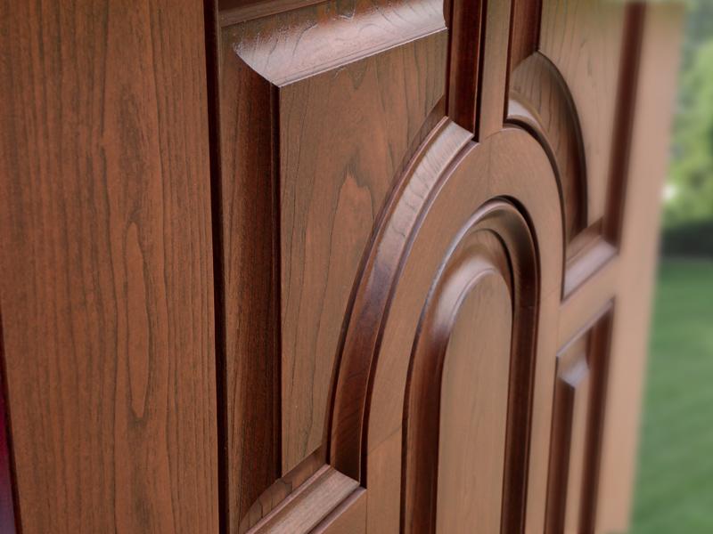 Energy Efficient Entry Doors In Massachusetts New