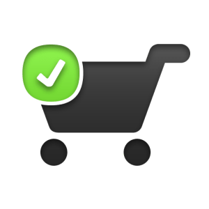 Tips for Improving Mobile Checkout Process of Your e-commerce Store