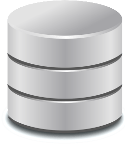 Database Normalization