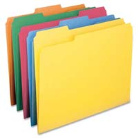 Best Practice for the file or folder naming conventions !
